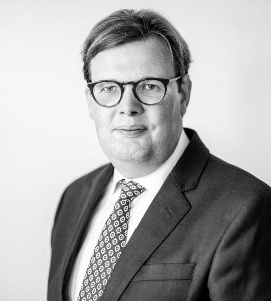 Niels Kolste